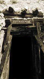 tiffany mine photo